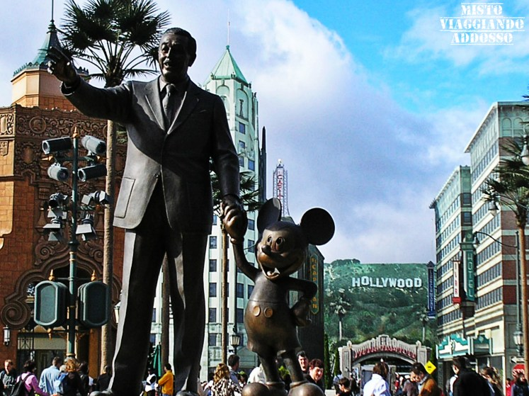 parigi-diario-di-viaggio-disney-hollywood-studios-park