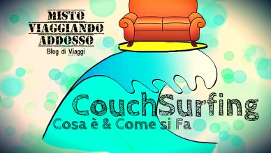 couch-surfing-cosa-è-come-si-fa