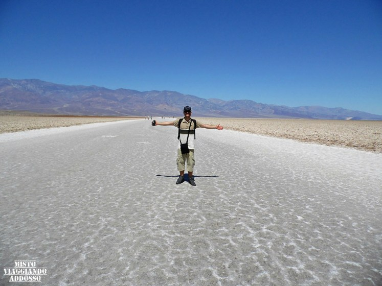 death-valley-diario-di-viaggio-west-coast-usa-bad-water-ale