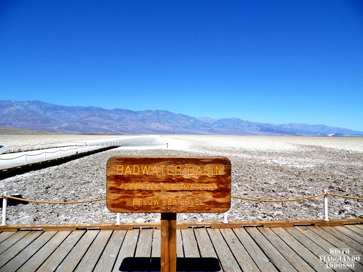 death-valley-diario-di-viaggio-west-coast-usa-bad-water