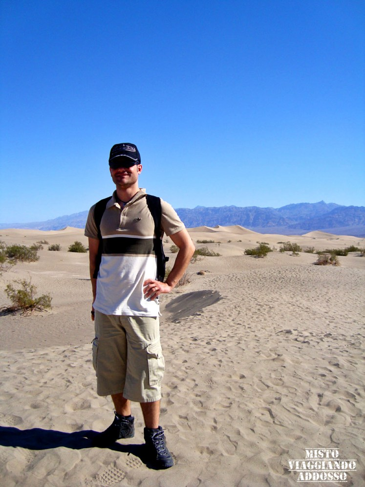 death-valley-diario-di-viaggio-west-coast-usa-sand-dunes-ale