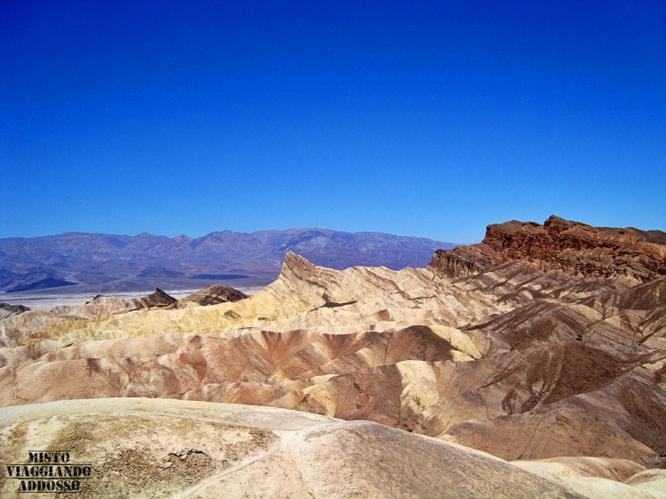 death-valley-diario-di-viaggio-west-coast-usa-zabrinskie-point