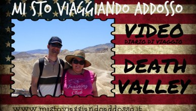 death-valley-video-diario-di-viaggio-copertina