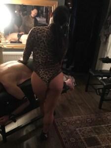 Mistress Candy Leeds. Yorkshire Disciplinarian.