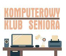 Mistrzejowicki Komputerowy Klub Seniora dla średniozaawansowanych @ os. Złotego Wieku 14