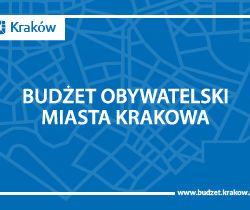 Te projekty z Budżetu Obywatelskiego zostaną zrealizowane