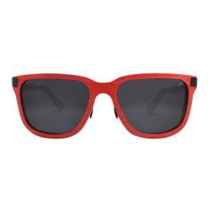 Fento-Holz-Sonnenbrille-SPECTA-ROT-SCHWARZ-GRAU-2