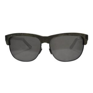 Fento-Holz-Sonnenbrille-TREVO-STONE-SCHWARZ-GRAU-2