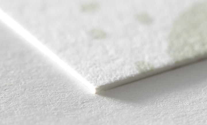 papertype-signature-matte