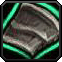 inv_leather_monkclass_d_01bracer