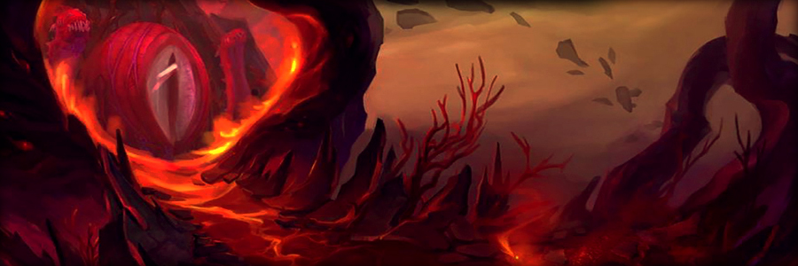 Mistweaver Notes – Emerald Nightmare