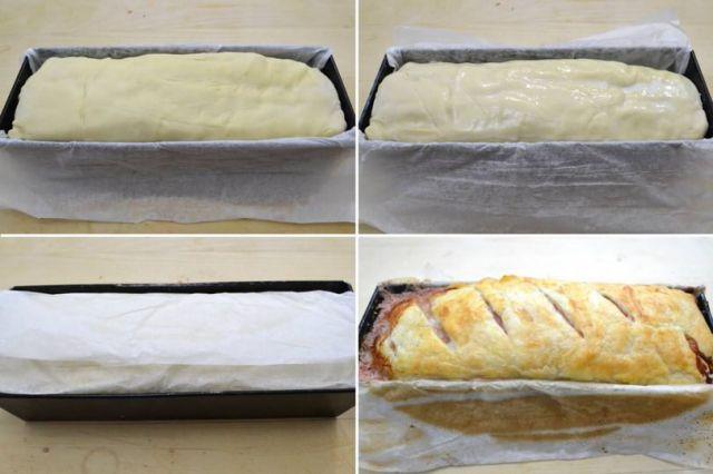 6-cuocere-in-forno