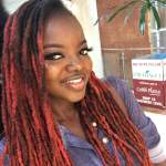 How to manage dreadlocks breakage