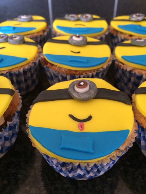 Misz-Baksel_Cupcake_Film_Minions