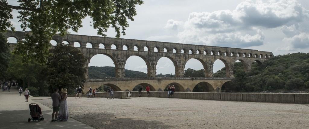 Pont du Grande