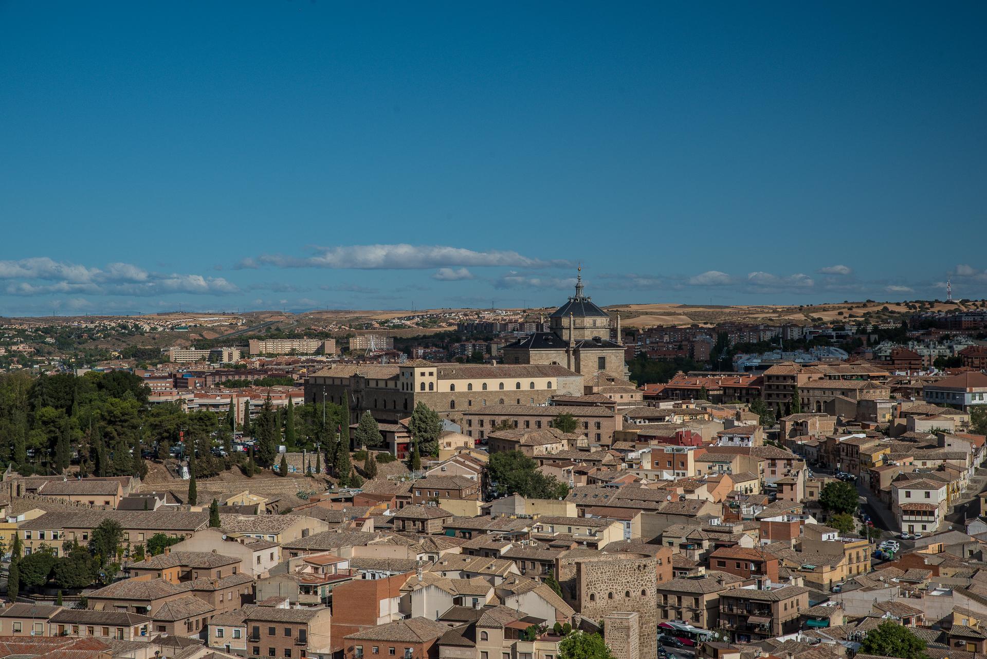 Norden von Toledo