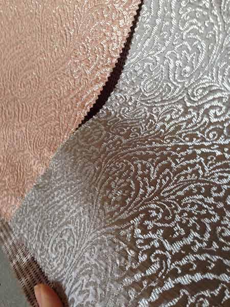 Tessuti per divani, poltrone, sedie di uso medio e frequente. Tessuti Sito Web