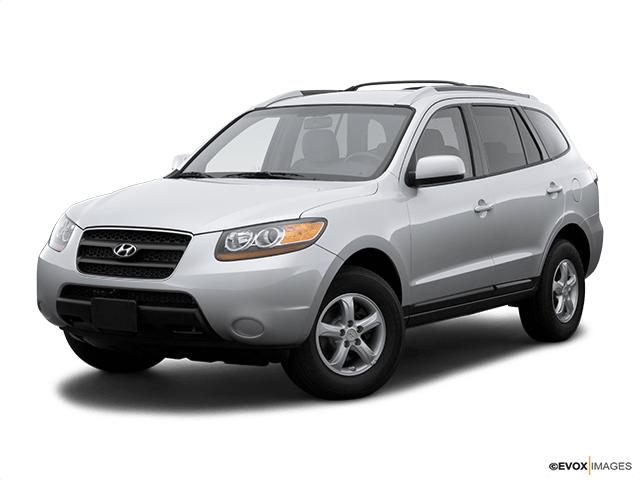 Wrench resealable container replacement radiator water engine coolant how to replace a radiator in a hyundai santa fe. 2008 Hyundai Santa Fe River Crest Tire And Auto Service