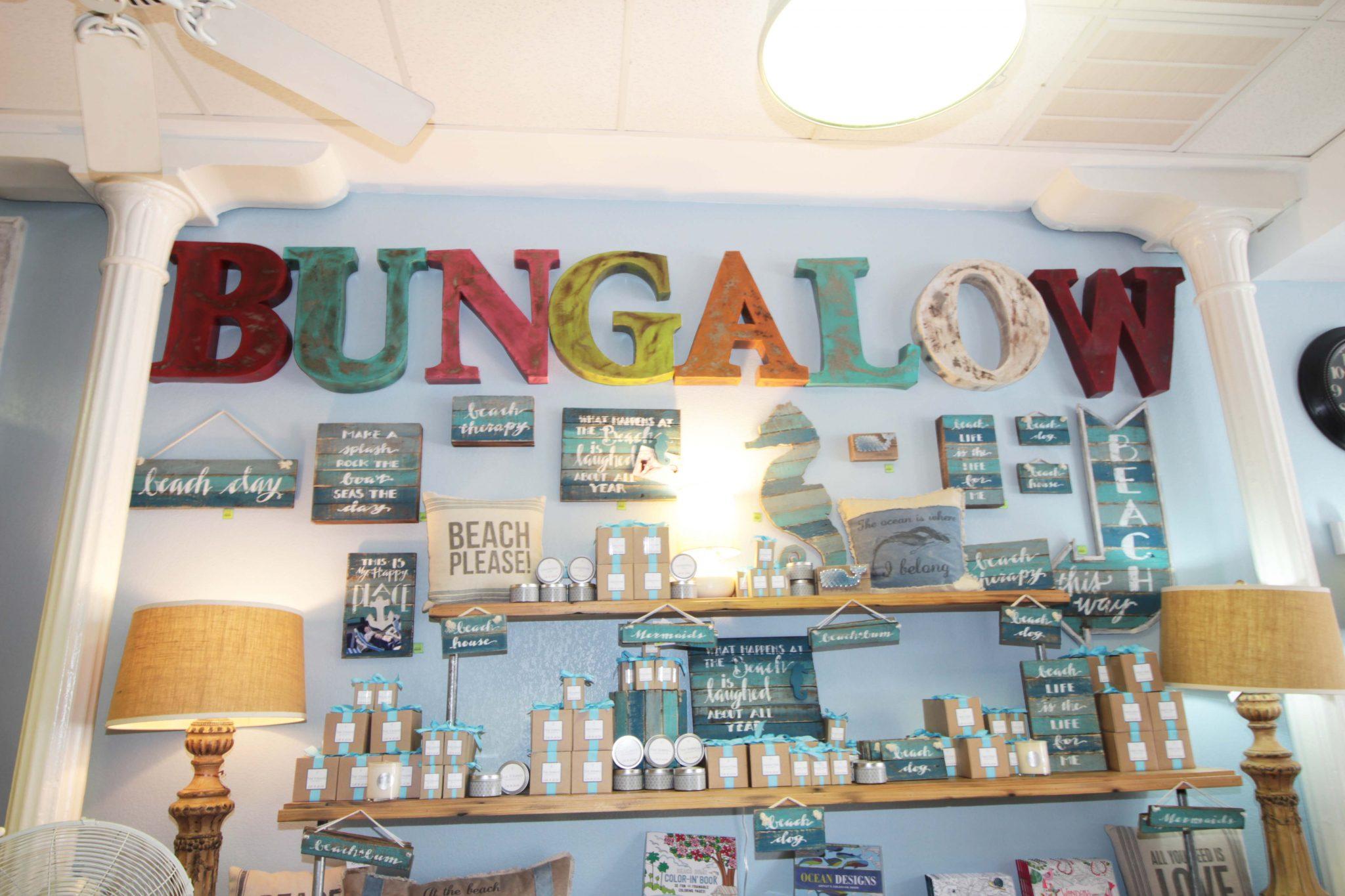 Bungalow-4-8-16_web