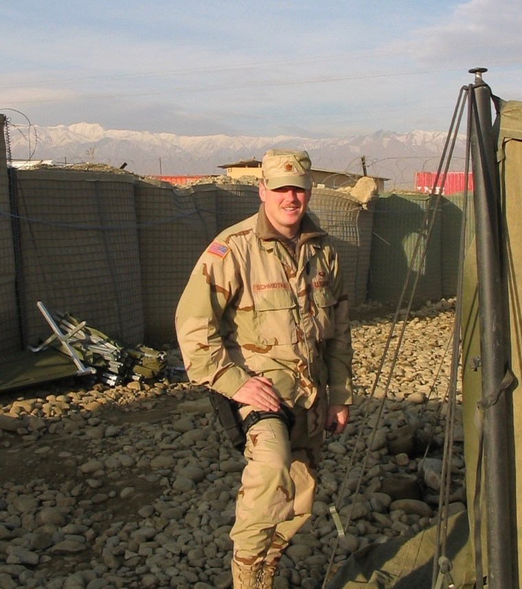 Mitch-Schmidtke-Bagram-Afghanistan-January-2004