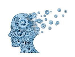 Cognitive Mind