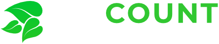 Mitcount Logo
