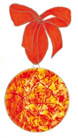 christbaumkugel.rot.bearbeitet.72.6.10.cm