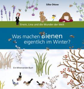 bienen_winter_druck-ob_web-12cm