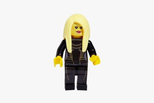 lego-fashion-designers_versace