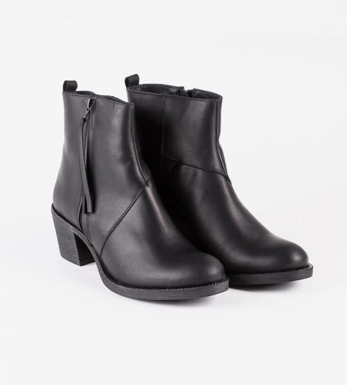 Shoe_Shi_Bar_Boots_Stiefletten_Acne