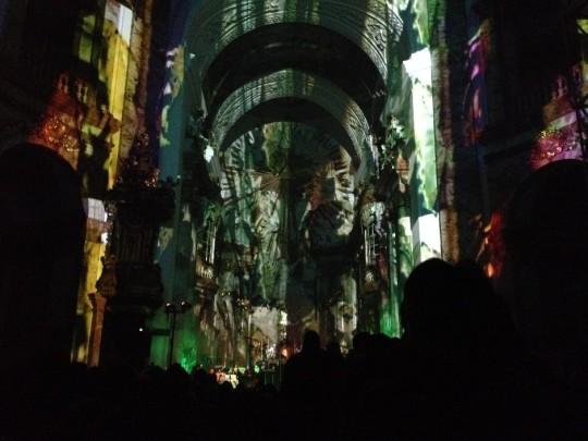 Karlskirche_Electric_Church_Holger_Thor_Wien_4