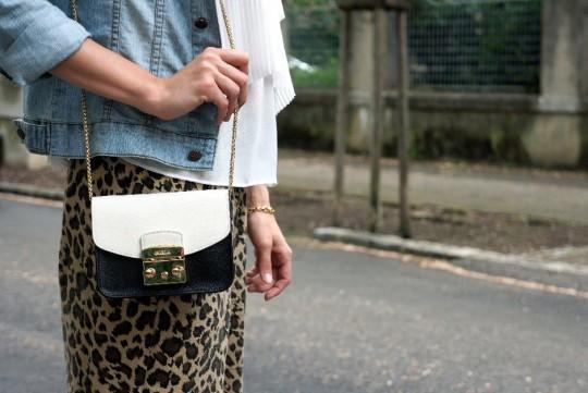 Mit Handkuss_Blog_Lena Catarina Kratz_Outfit