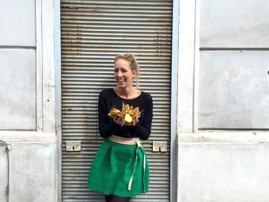 Mit Handkuss_Blog_Blogger_Fashionblog_Zalando