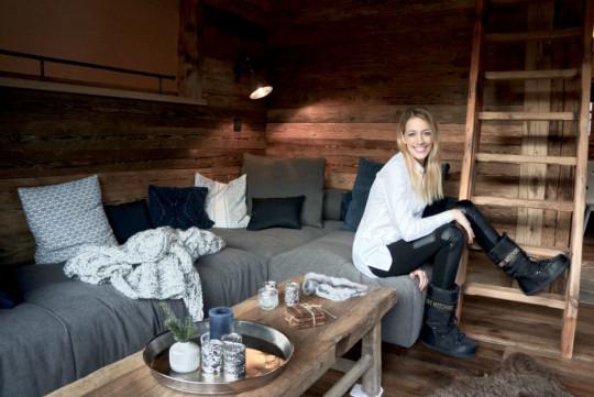 Love_Moschino_Snow_Boots_Blog_Blogger_Fashion_Lifestyle_Austria