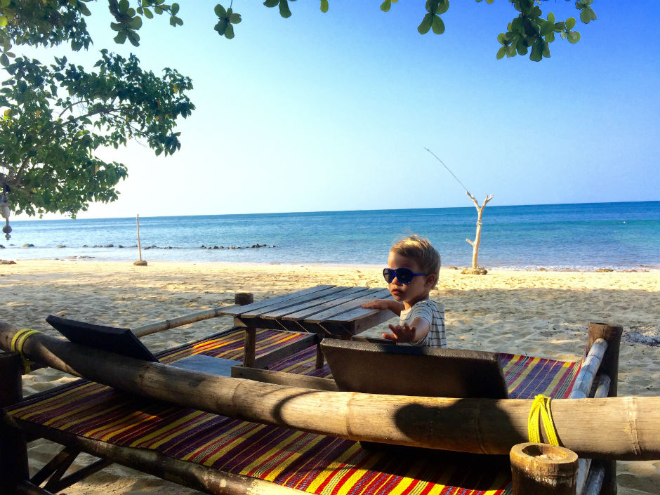 Blog_Blogger_Lifestyle_Travel_Travelblog_Thailand_Secret Island_Lonley Travel_MIT HANDKUSS