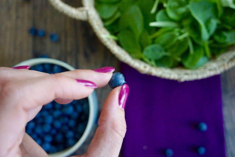 Superfood_Trend_mit Handkuss_Blog