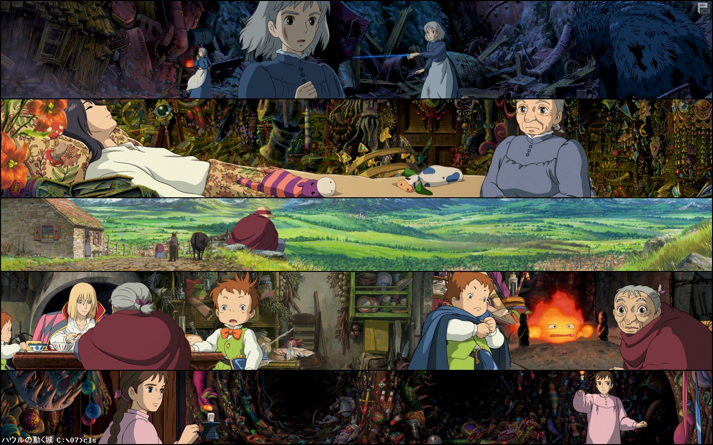 https://i1.wp.com/www.mithmeoi.net/wp-content/uploads/2009/10/HowlsMovingCastle_by_cls.jpg