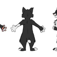 Max Rough Turnaround