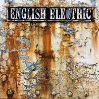 English Electric by Big Big Train