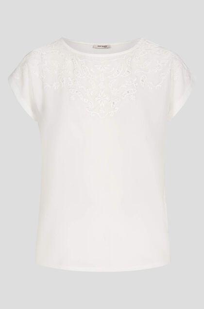Shirt Lochspitze