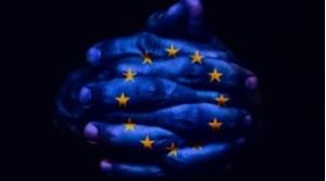 Eine Sekte erobert die EU