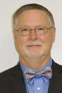 Mike Wechta