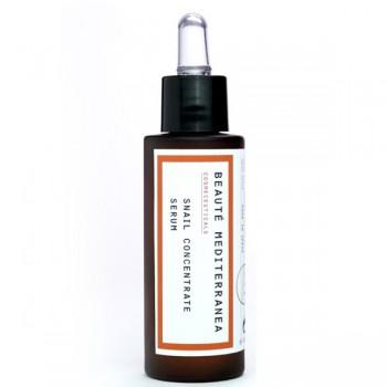 Beaute-Mediterranea_Snail-Regenrative-Serum1-2