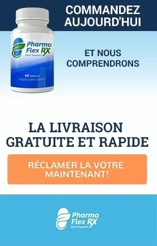 PharmaFlex Rx