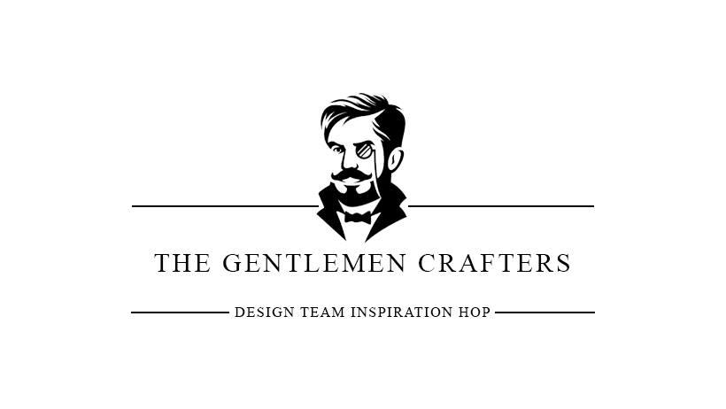 The Gentlemen Crafters Design Team