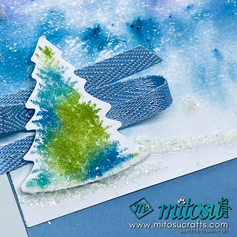 Baby Wipe Technique handmade by Mitosu Crafts. Order online 24/7