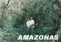 Lodge Anaconda en Amazonas Boliviano