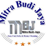 Jasa Cuci Sofa Dan Home Cleaning Tangerang