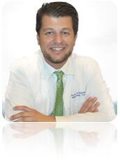 Δρ. Βασίλειος A. Μπαγιώκος, Μαιευτήρας – Χειρουργός – Γυναικολόγος
