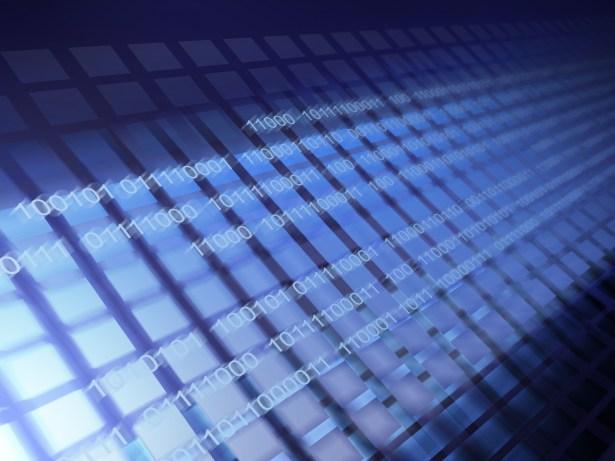 code-wallpaper-13